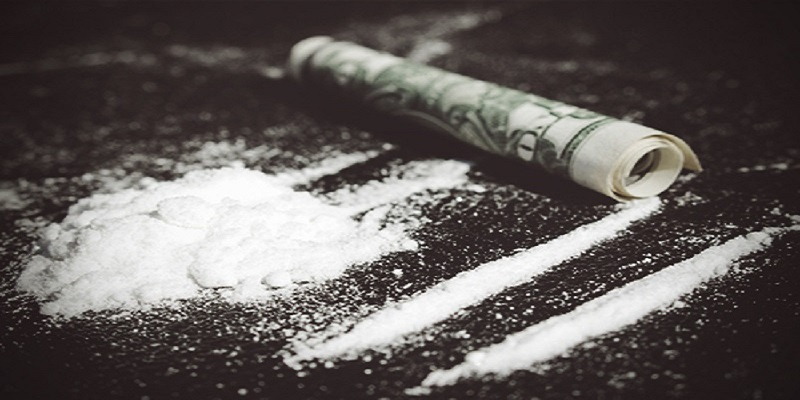 """نتیجه تصویری برای مواد مخدر"""""""